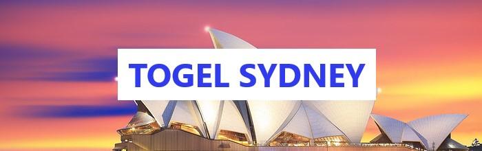 Keluaran Sydney