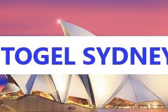 Keluaran Togel Sydney (SDY) Hari Ini