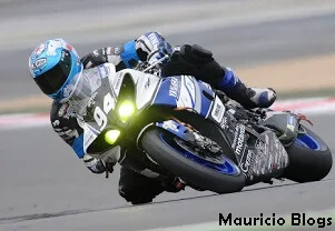 el mejor juego de motocicletas para el movil