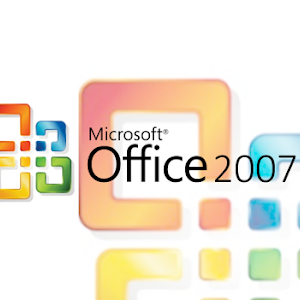 Ativador office professional plus 2019