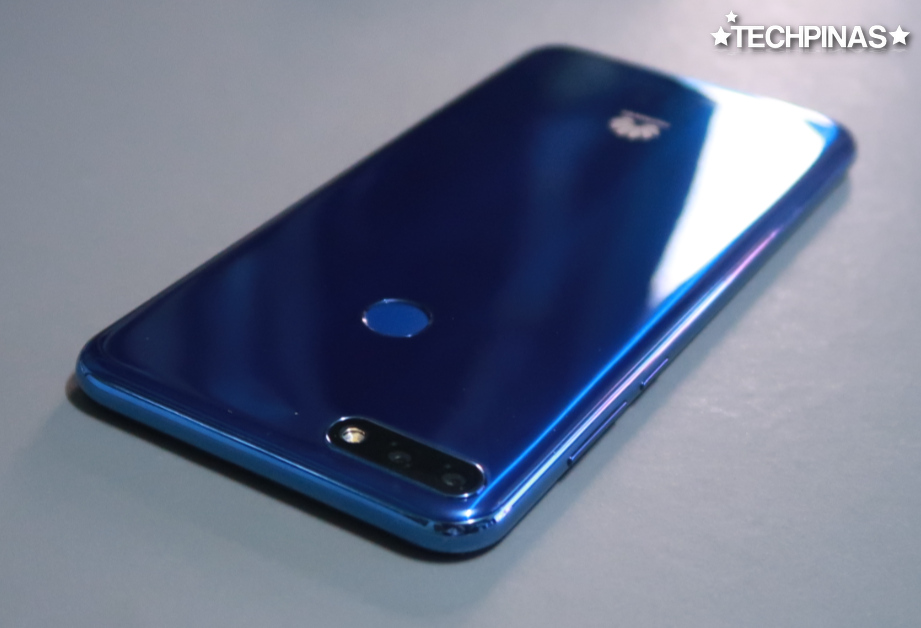 Huawei Nova 2 Lite Blue Unboxing : Is This The Right Smartphone For