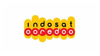 Cara Registrasi Kartu SIM Indosat