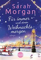 http://romantische-seiten.blogspot.de/2017/02/fur-immer-und-einen-weihnachtsmorgen.html