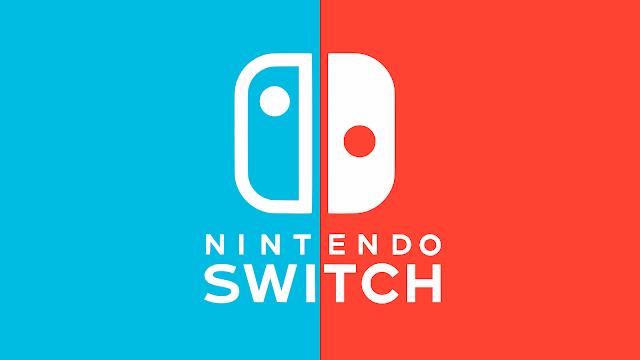 Menurut data terbaru dari malah video game jepang, yaitu Famitsu. Nintendo Switch kini telah terjual sampai 5.007.368 unit.