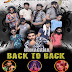 31ST NIGHT SHOW WITH HOMAGAMA BACK 2 BACK 2019-12-31