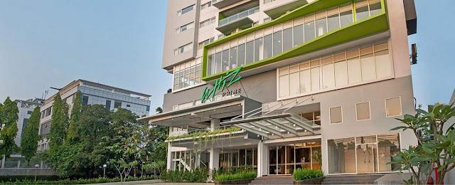 Rekomendasi-Hotel-untuk-Staycation-di-Bogor-Terbaik