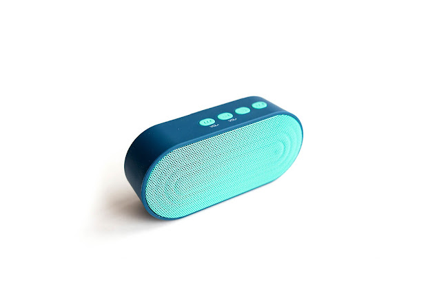 Best Bluetooth speakers in budget
