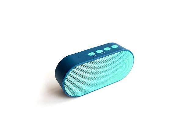 Best Bluetooth speakers in budget