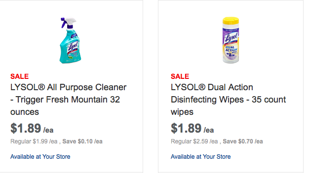Lysol No Mess Automatic Toilet Bowl Cleaner 8 Ct