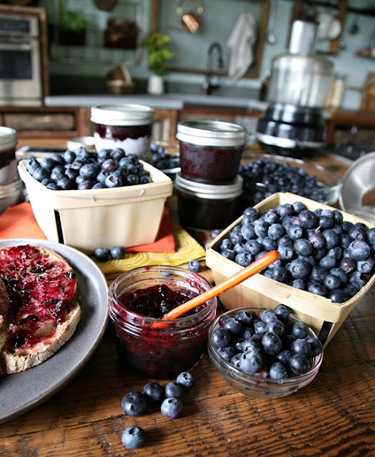 Washington Blueberries, Superfood Recipes,  Washington Blueberries Recipes, Washington Blueberries Benefits, Superfood, Healthy Lifestyle, Food