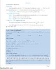 [PDF] 25 chủ đề quan trọng luyện thi THPT Quốc gia môn Toán