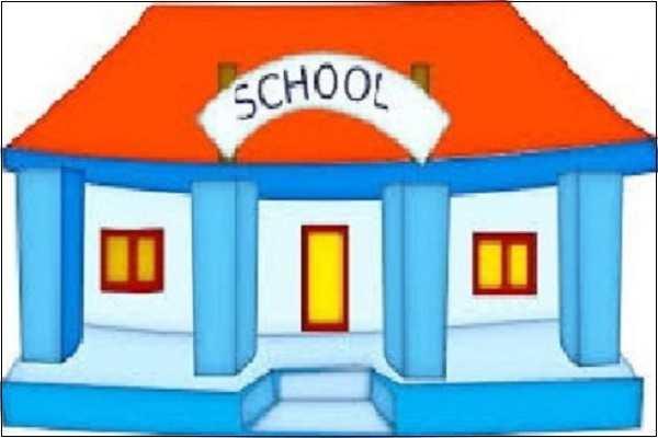 faridabad-Siksha-sudhar-samiti-seeks-closure-of-unrecognized-school-news