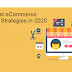 10 Best eCommerce Marketing Strategies in 2020