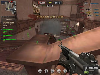 Link Download File Cheats Point Blank 22 Juni 2019