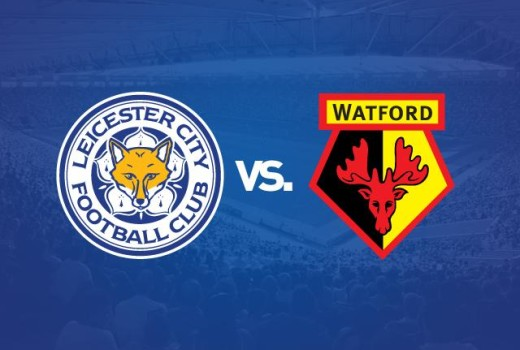 Leicester vs Watford Full Match & Highlights 20 January 2018