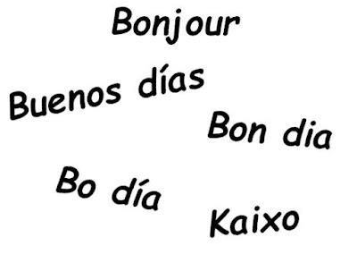 Apprendre l'espagnol en ligne facilement
