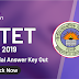 CTET 2019: CTET Official Final Answer Key Out   Check Now
