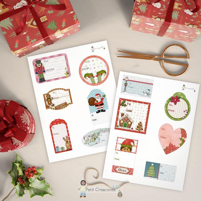 https://1.bp.blogspot.com/-oDL0hRasLuA/XdmeDxDQX4I/AAAAAAAAF8M/JuF7w_yfe30UnHT-6DH56ev805Ib7kXSwCEwYBhgL/s640/Christmas%2Btag%2B1.jpg