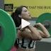 Sequência de 5 exercícios para trabalhar o corpo inteiro pela atleta Andreia Brazier