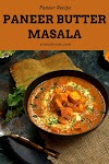 How To Make Paneer Butter Masala Recipe
