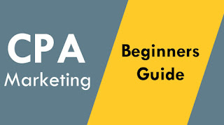 cpa marketing,how to make money online,affiliate marketing,cpa marketing for beginners,cpa marketing training,cpa affiliate marketing,make money online,affiliate marketing for beginners,cpa marketing tutorial,affiliate marketing tutorial,cpa marketing guide,how to start cpa marketing,cpa marketing networks,cpa marketing 2019,best way to make money online,how to affiliate marketing