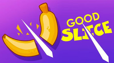 Good Slice APK