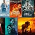 Kuttymovies 2020 - Download Tamil Movies from Kuttymv.cc