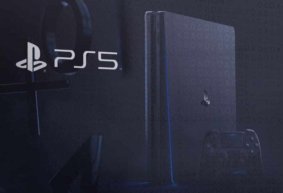 Karena Kerusuhan di Amerika Serikat, Sony Tunda Perilisan PS5