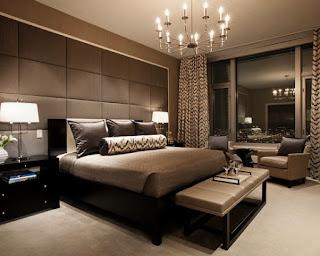 Picture Best Minimalist Bedroom Interior