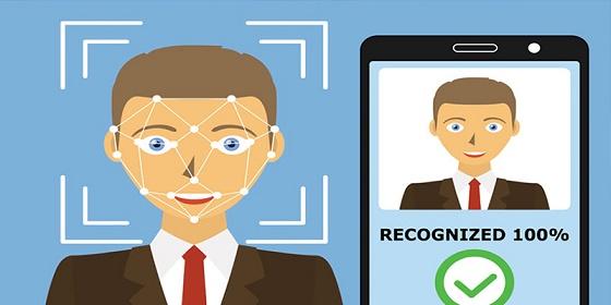Today - Những Câu Hỏi Chưa Có Lời Đáp Về Thử Nghiệm Công Nghệ Face ID Của Bkav 6