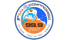 FM Compromiso 99.9