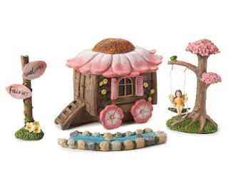 https://www.biglots.com/product/fairy-garden-pink-flower-4-piece-accessory-set/p810452688?N=3536669645&pos=1:20