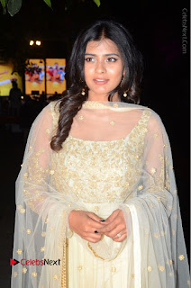 Tollywood Actress Hebah Patel Pos in Lehenga Choli at Nanna Nenu Na Boyfriends Audio Launch  0011.JPG