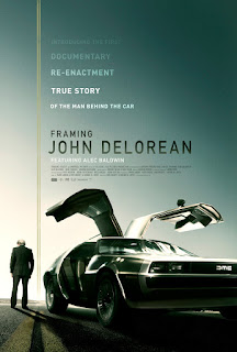 Framing John DeLorean 2019 Dual Audio ORG 1080p BluRay