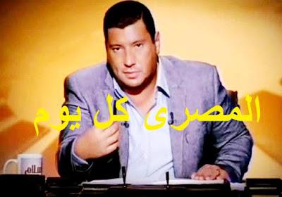 إسلام البحيرى وجريدة اليوم السابع تنفي تعيينه مسؤل للملف الديني