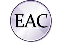 Download Exact Audio Copy 1.2 Latest 2019