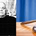 Advogado de Cascais ganha causa dois anos depois da sua morte