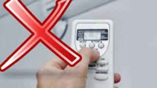 Efektif Penggunaan AC