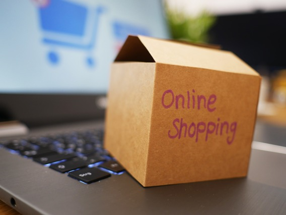 guide-to-buying-baby-products-online