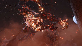 ps5,marvel's spider man,ratchet & clank,deathloop,playstation 5,marvel spider man 2,news ps5,