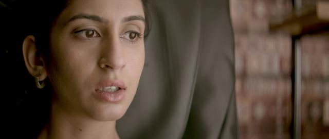 Crd (2016) Full Movie Hindi 720p HDRip ESubs Download