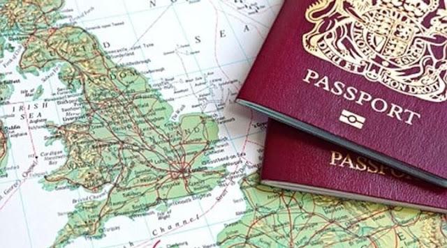 schengen-vizesi-başvuru-şartları