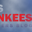 lenNY's Yankees - A Bronx Bombers Blog: Who do the Yankees want to face in the playoffs?