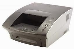 Lomond Evojet Office Printer Drivers Download