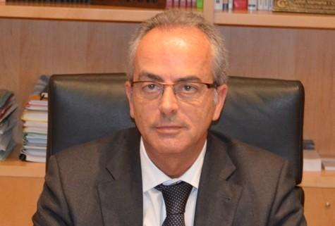 Jordi Valmaña