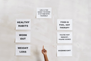 weight-loss-ways