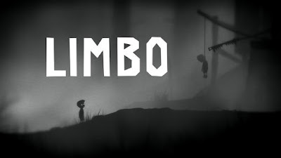 LIMBO Apk + Data for Android (Paid)