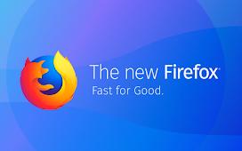 Mozilla Firefox 82.0 Offline Installer