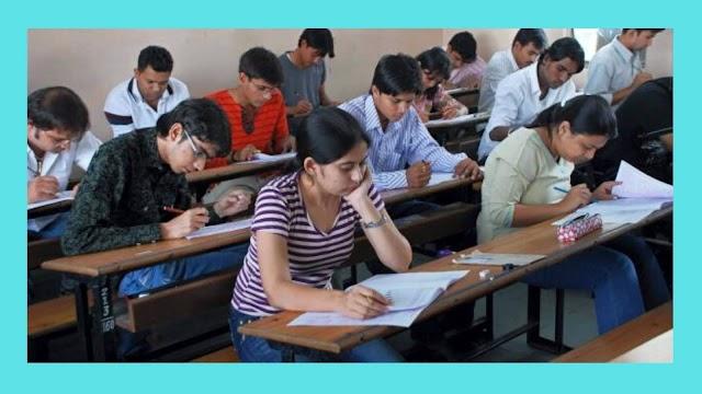 tamil nadu college of engineering application procedure