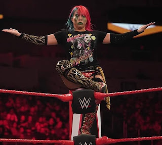 Asuka,Asuka (Wrestler)  Wiki, Bio, Age, Family, WWE career  and more,asuka wwe,asuka wwe wiki,asuka wwe,bio,asuka wwe age,asuka wwe family,asuka wwe career,asuka wwe full name,asuka wwe nickname,asuka wwe occupation,asuka wweresidence,asuka wwe youtube channnel,asuka wwe championships,asuka wwe accomplishments,asuka wwe tag team champion,asuka wwe champion,asuka wwe instagram,asuka wwe facebook,asuka wwe twitter